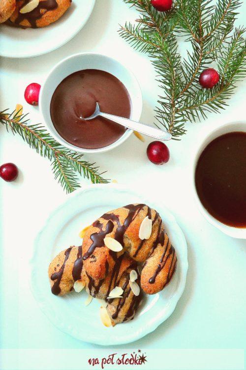 10 sposobów na Święta Bożego Narodzenia bez cukru