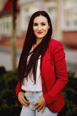 Anna Englisz